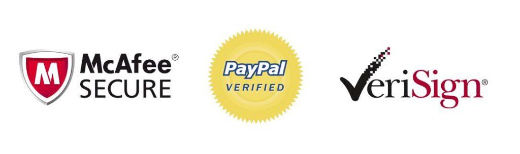 certifié secure
