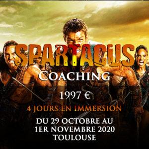 Produit-Spartacus-2020-Toulouse