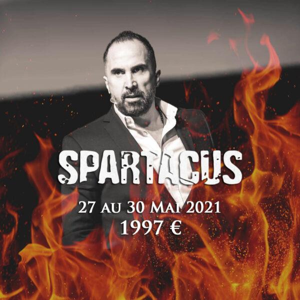 Produit-Spartacus-coaching-mlm-2021
